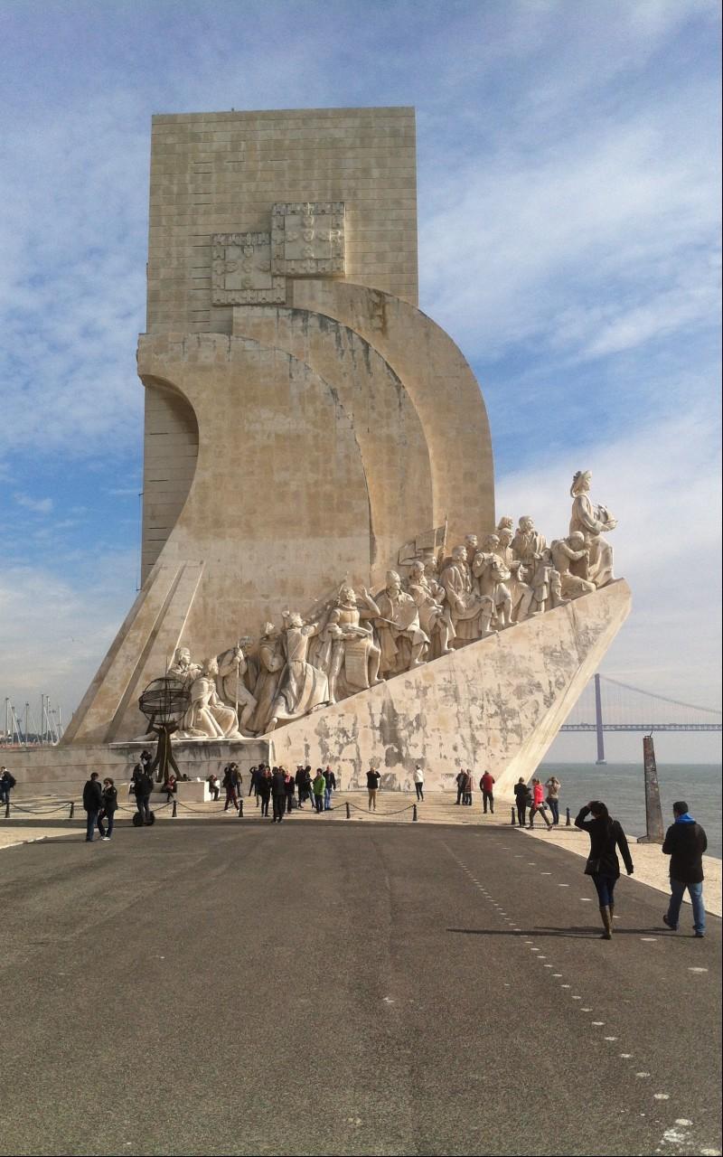 Cooltour Lisbon App