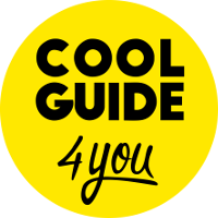 coolguide4you-logo